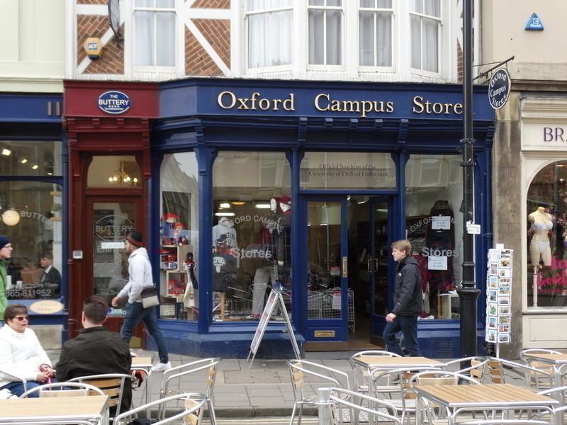 dating site voor buitenlanders in Londen